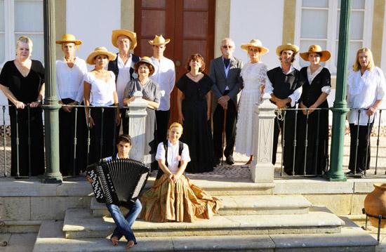 Teatro_Miguel Andrade_Grupo Aperitivo