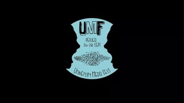 University Media Fest Perugia