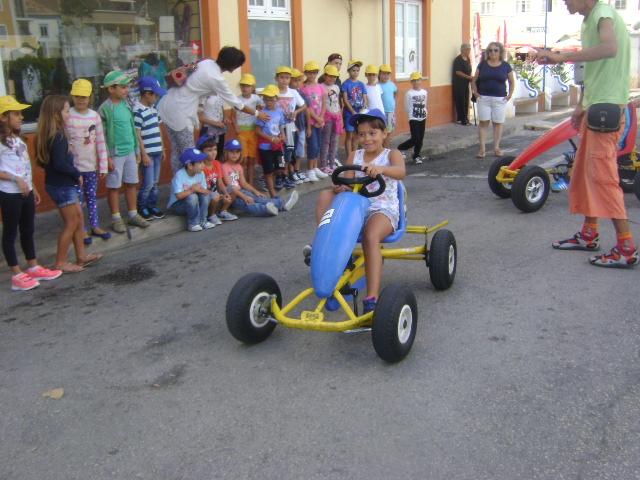 dia sem carros_ferragudo_1