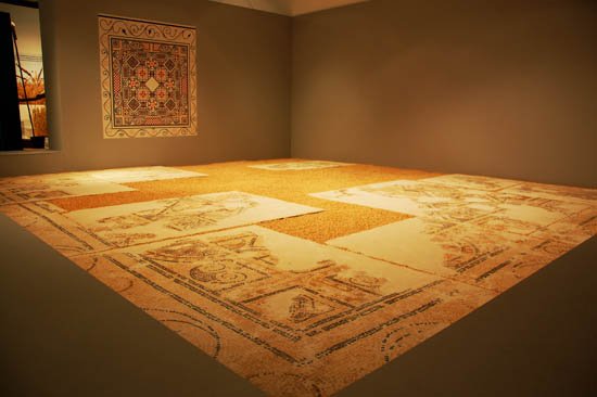 mosaico abicada_1