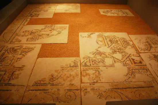 mosaico abicada_2