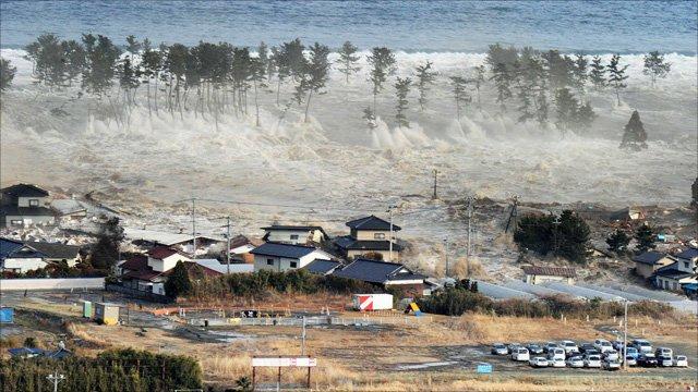 tsunami-isole-salomone