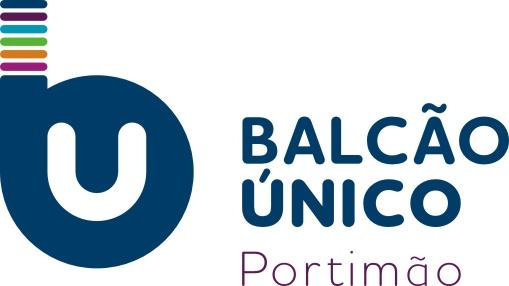 Balcao Unico Portimão