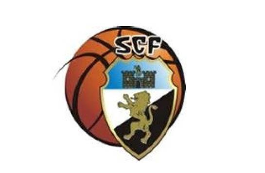 Basquetebol Farense