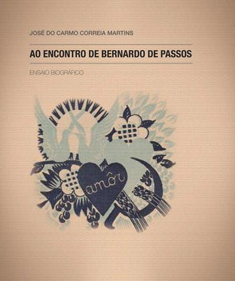 Livro_Bernardo de Passos