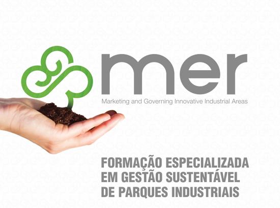 MER_cartaz_email_peq