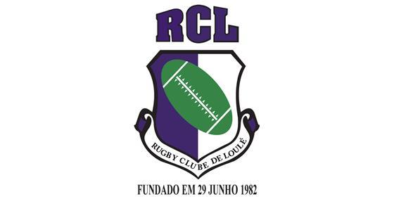 Rugby Clube de Loulé