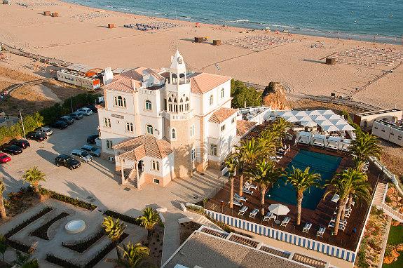 Bela_Vista_Hotel_e_SPA_Praia_da_Rocha_Portimao