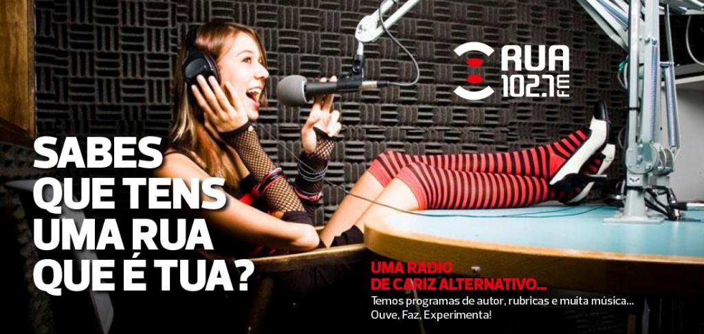 Mailing_talentos RUA Fm
