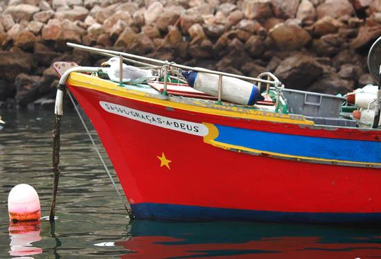 porto da baleeira_sagres