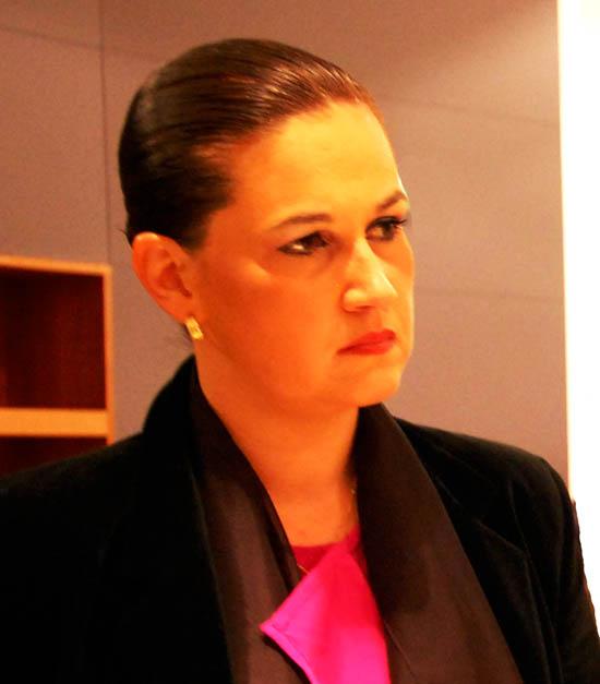Alexandra Rodrigues Gonçalves
