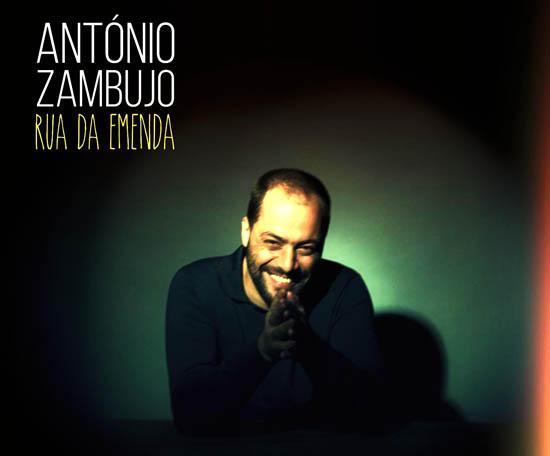 António Zambujo_1