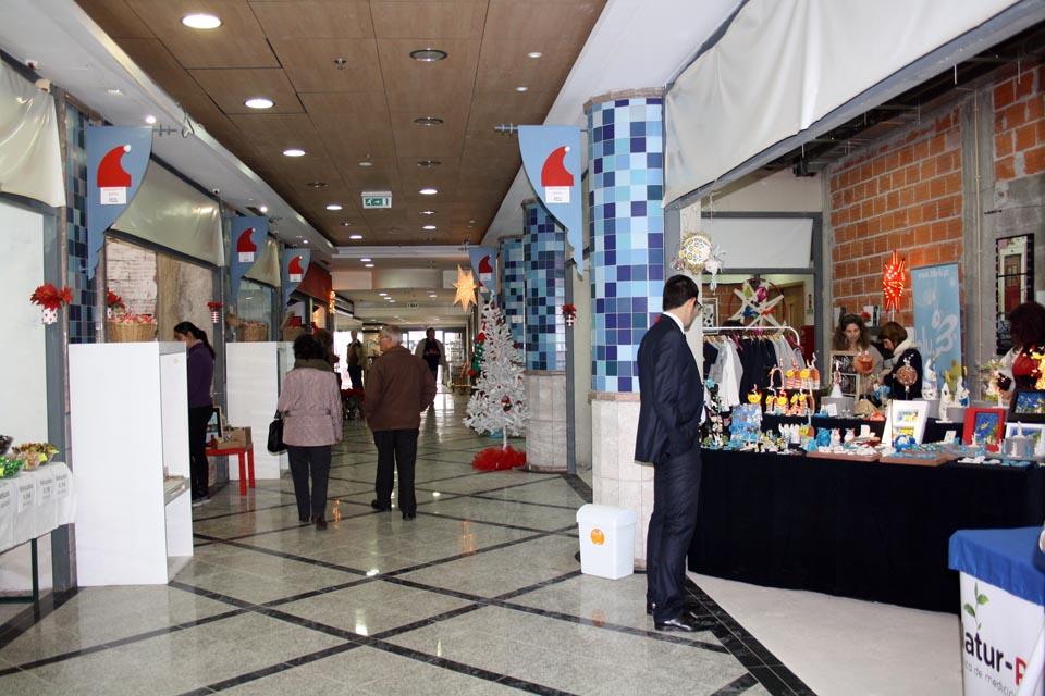 Atrium_Centro Criativo baixa de Faro_HR_9