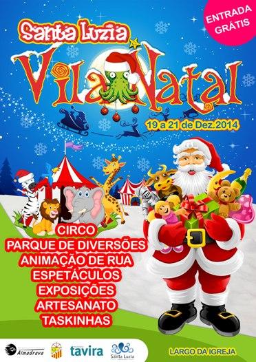 Cartaz-Vila-Natal-2014