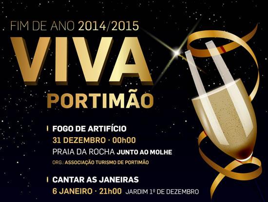FIM ANO 2015-CARTAZ