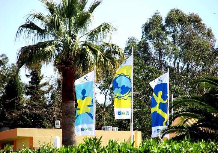 Colégio Internacional de Vilamoura