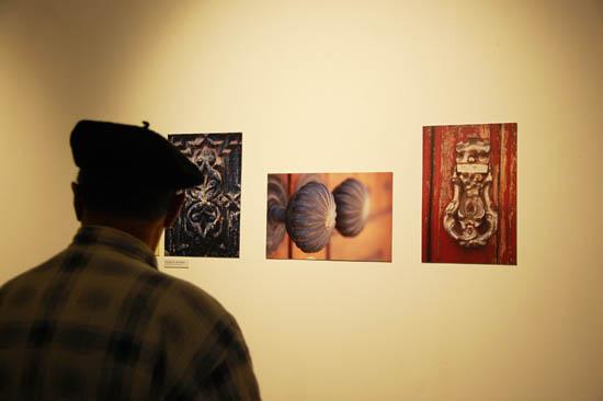 Corrida Fotográfica_exposição