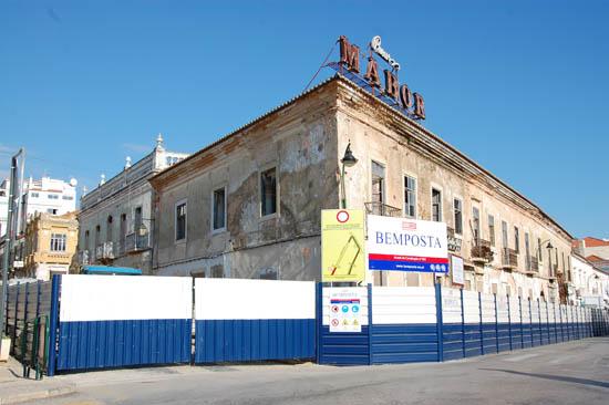 Edificio Mabor_arqueo_21