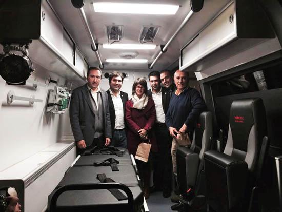 Entrega_Ambulancia_AHBVSBA