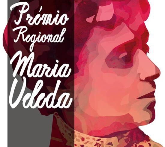 Prémio Maria Veleda-1