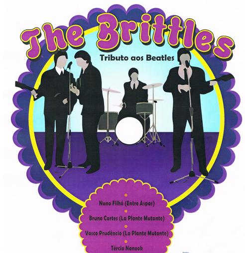 The Brittles