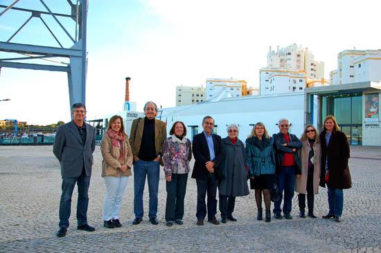 amigos do museu de portimao_01