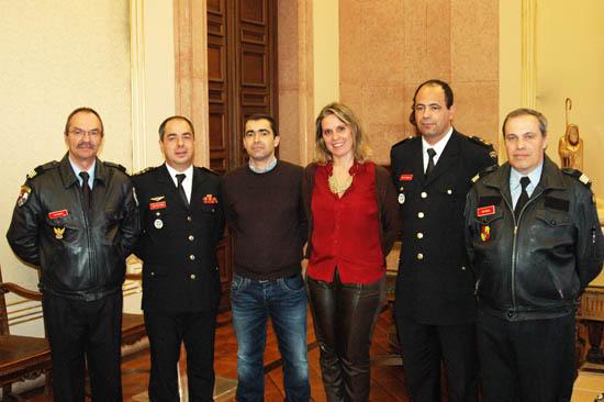 bombeiros silves_1