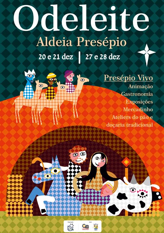 cartaz_aldeia presépio