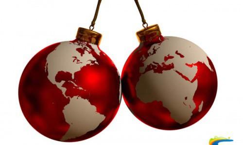 férias natal