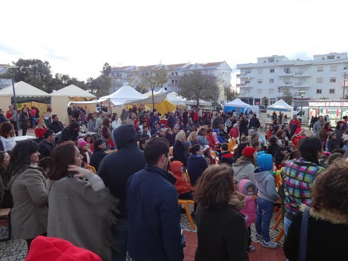 feira de natal de lagoa_2