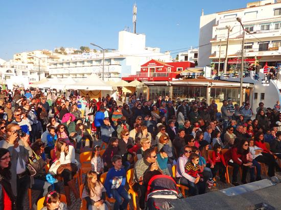 feira_natal_carvoeiro (2)
