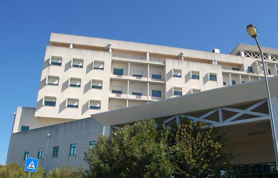 hospital de Portimão2