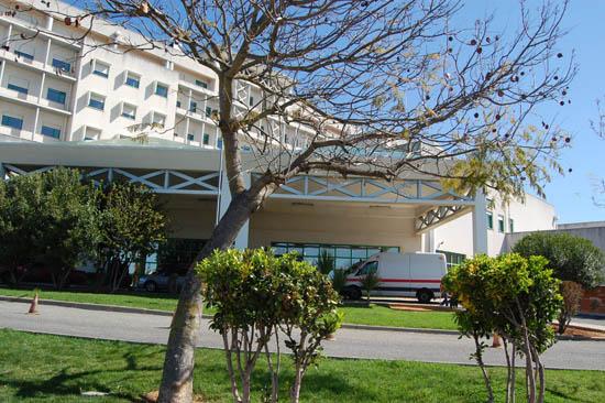 hospital de Portimão3