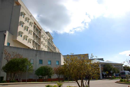 hospital de Portimão4