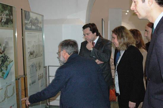 inauguração expo lince iberico_Silves_16dez_4