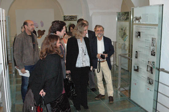 inauguração expo lince iberico_Silves_16dez_6