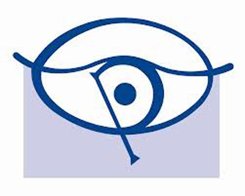 logo da APOM