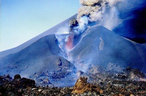vulcão-fogo1