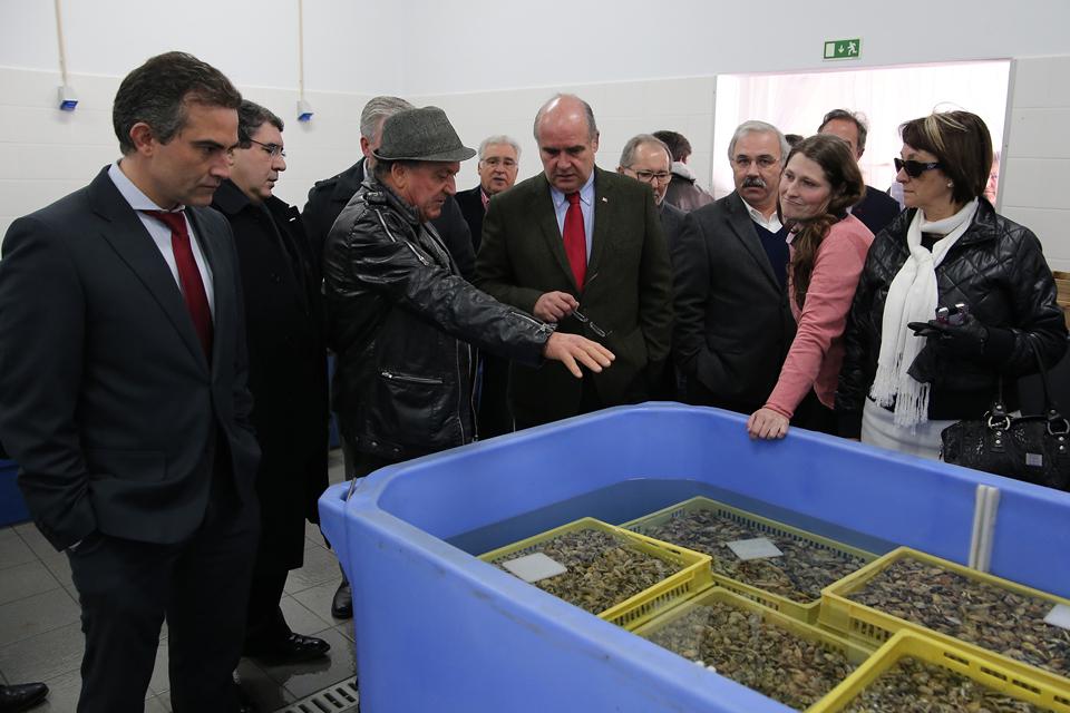 CMO Inauguração Depuradora do Povo  (1)