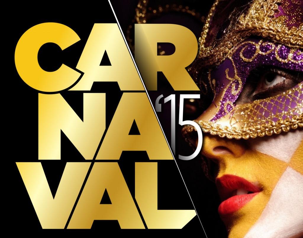 Cartaz_Carnaval 2015_VRSA