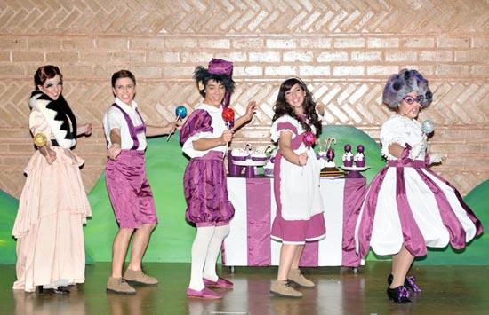 Casa_de_Chocolate_Musical_Infantil_