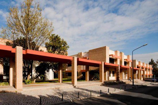 Escola Superior de Gestão Hotelaria e Turismo