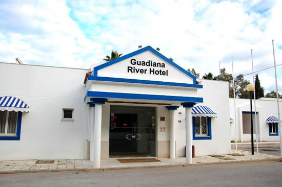 Guadiana river hotel_alcoutim_1