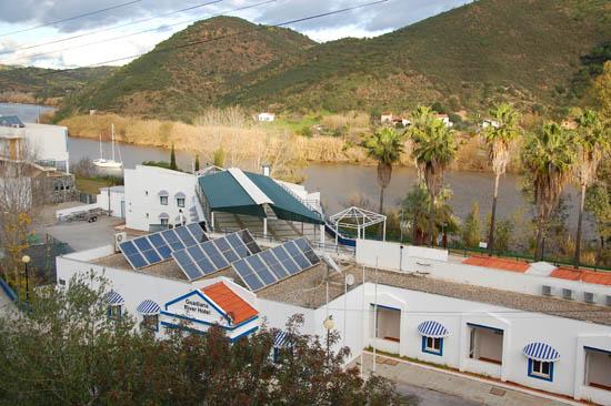 Guadiana river hotel_alcoutim_2