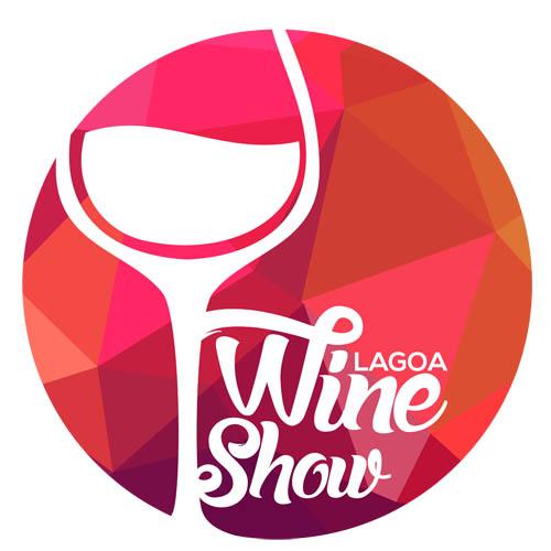 Lagoa wine show copy