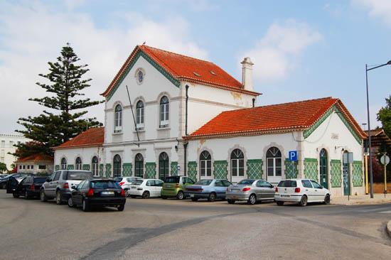 Lagos_estação antiga_01