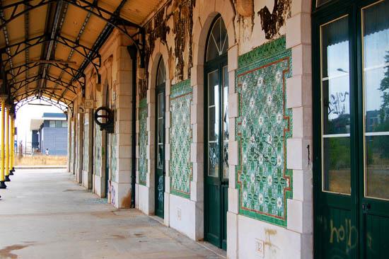 Lagos_estação antiga_02