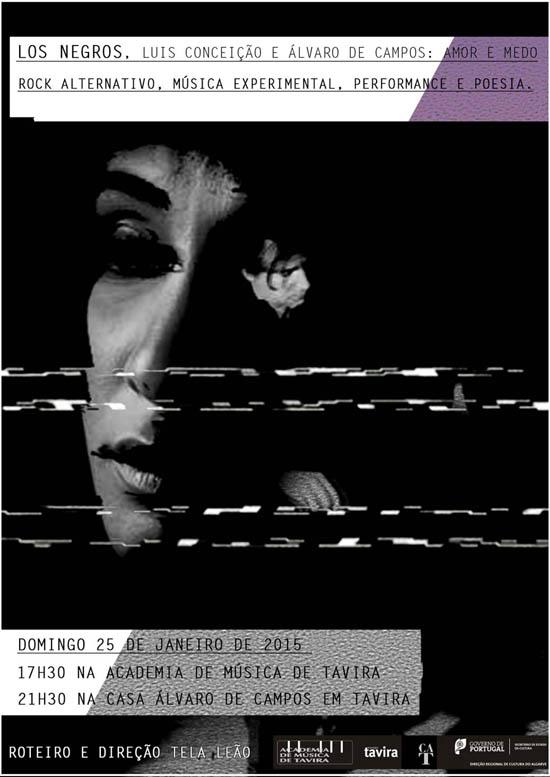 Los_Negros_2015