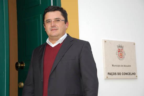 Osvaldo Gonçalves
