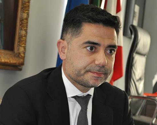 Presidente Luís Gomes_CM VRSA_3